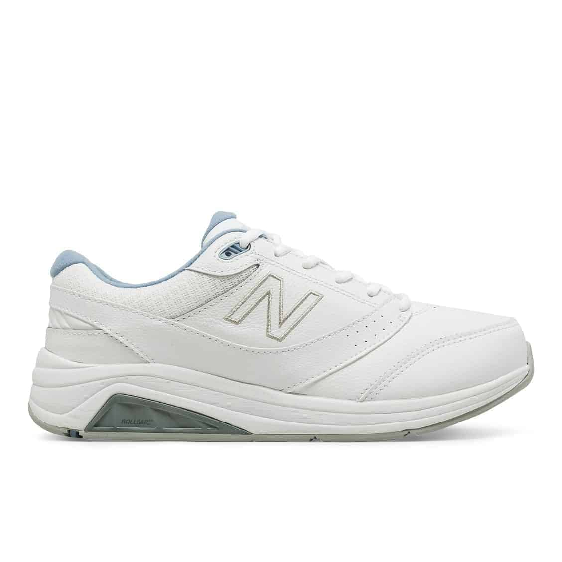new-balance-WW928WB3_2