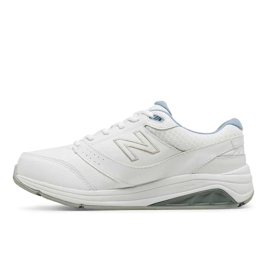 new-balance-WW928WB3_3