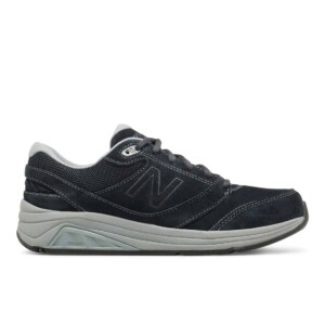New balance women's 928v3 (navy, outside)
