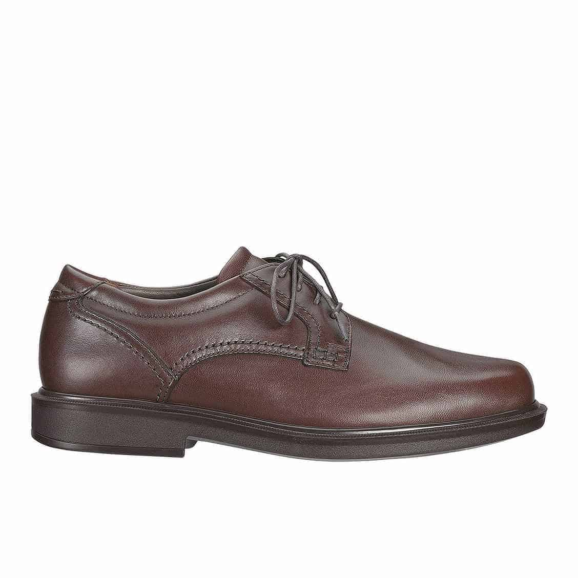sas-mens-ambassador-brown-1810-058-3