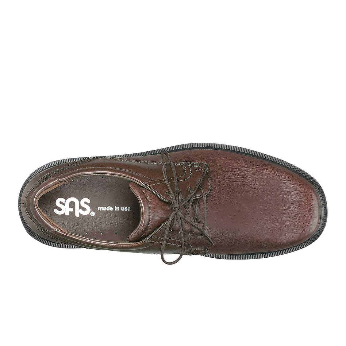 sas-mens-ambassador-brown-1810-058-4