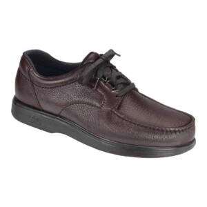 Sas mens bout time cordovan 1520 035 1