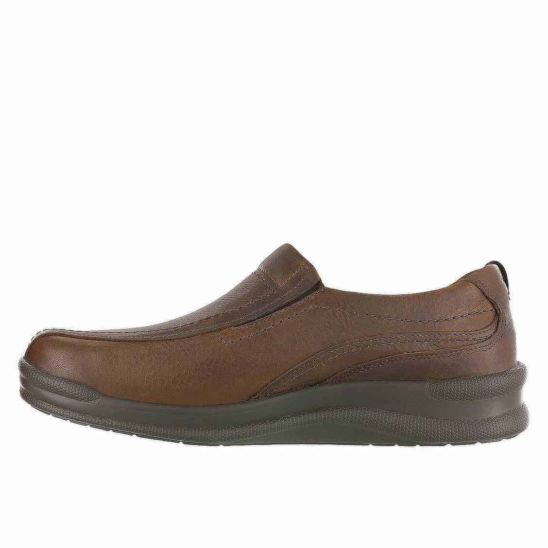 sas-mens-cruise-on-brown-3030-058-2
