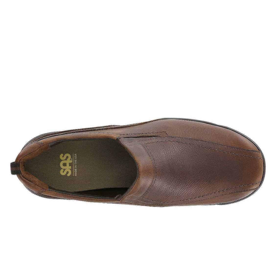 sas-mens-cruise-on-brown-3030-058-3