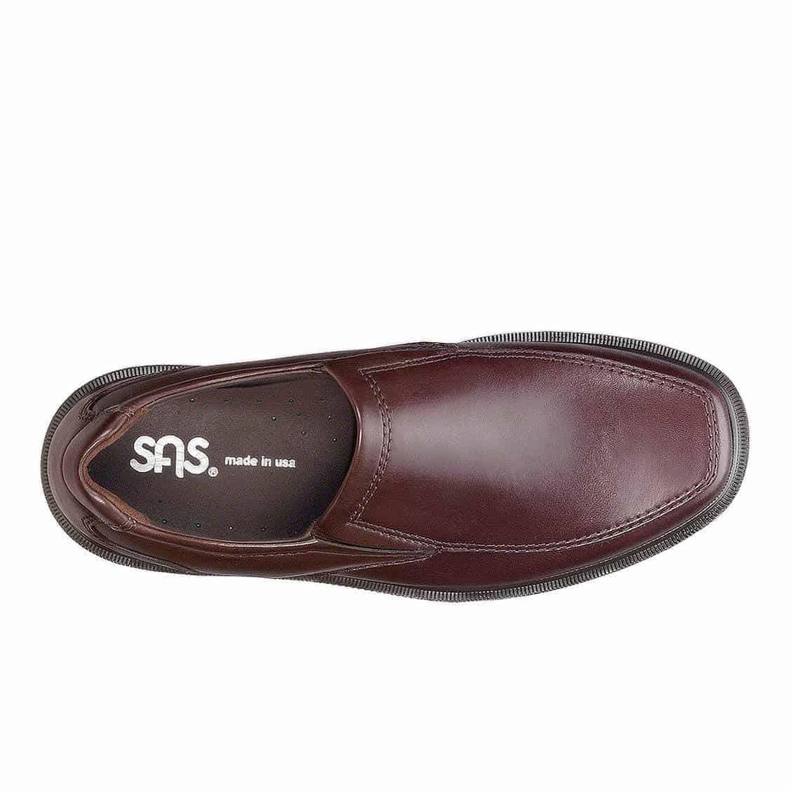 sas-mens-diplomat-brown-2280-058-4