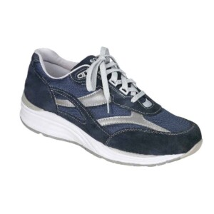 Sas mens journey mesh blue 2028 113 1