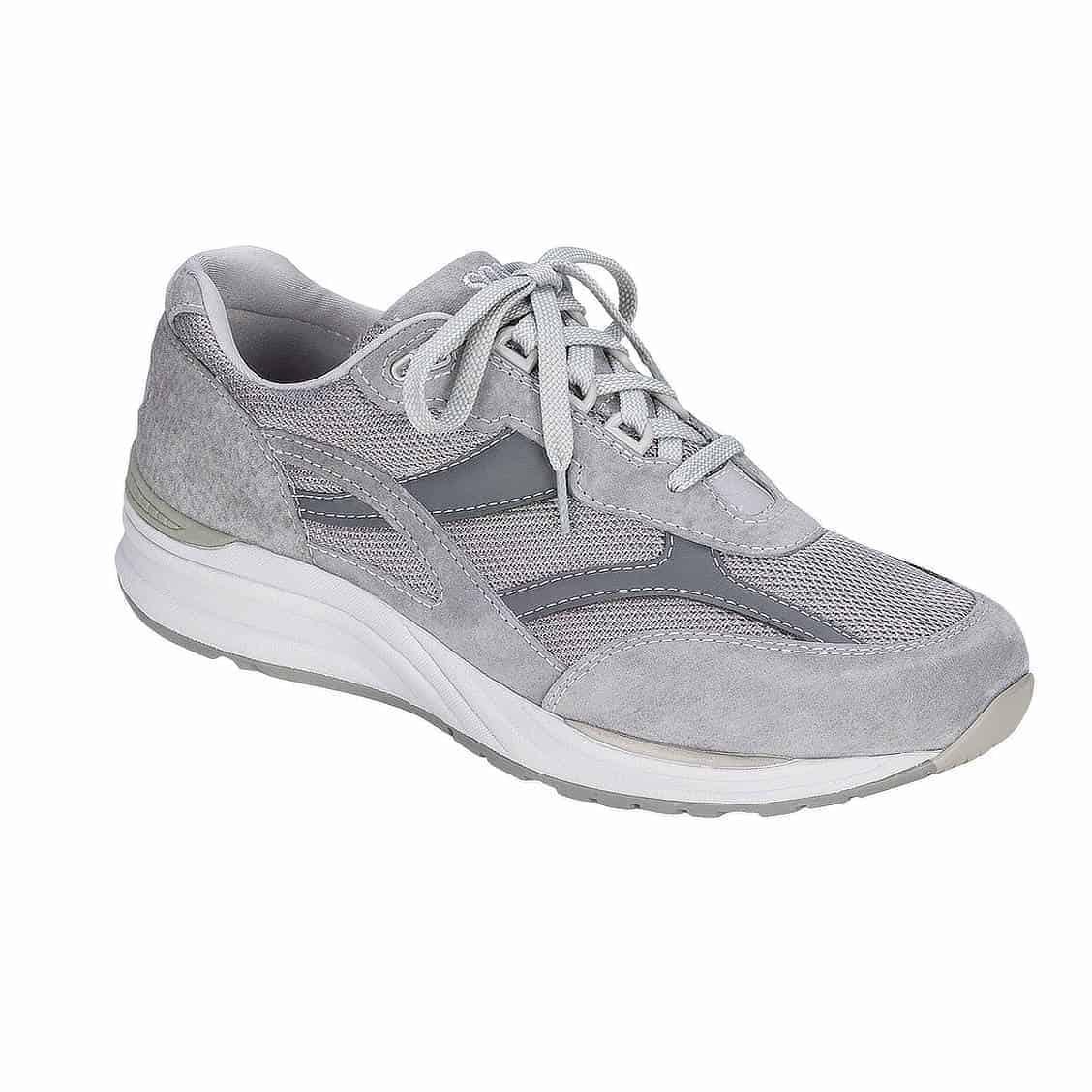 sas-mens-journey-mesh-gray-2028-012-1