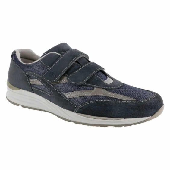 sas-mens-jv-mesh-blue-2400-113-1