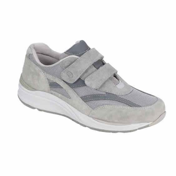 sas-mens-jv-mesh-gray-2400-012-1