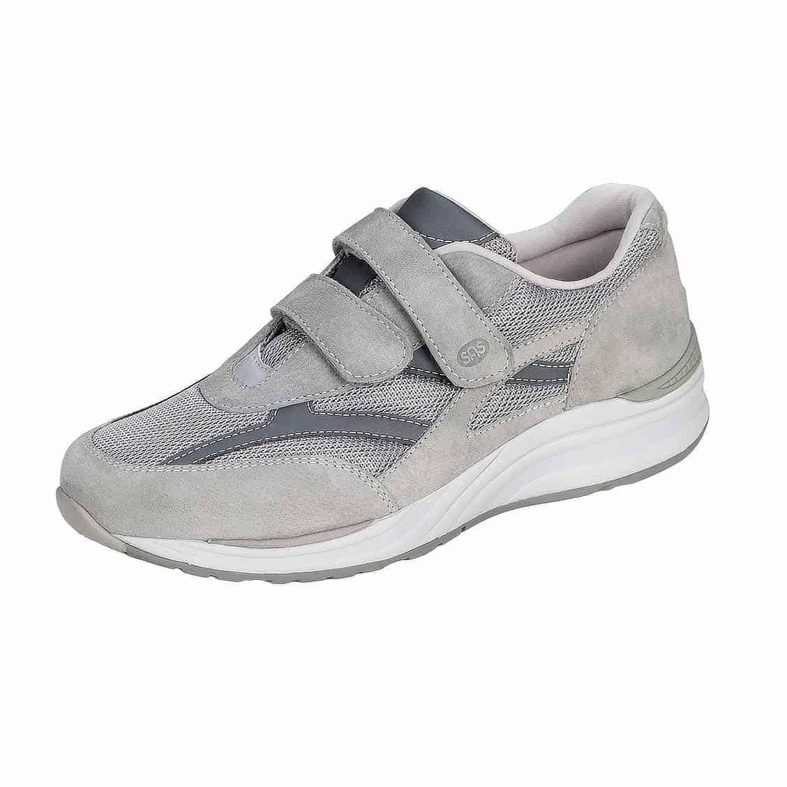 sas-mens-jv-mesh-gray-2400-012-2