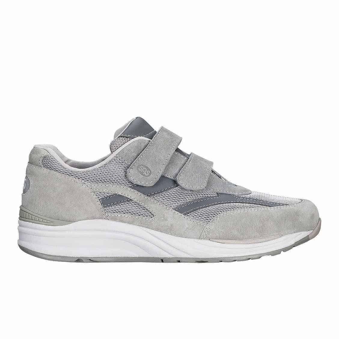 sas-mens-jv-mesh-gray-2400-012-3