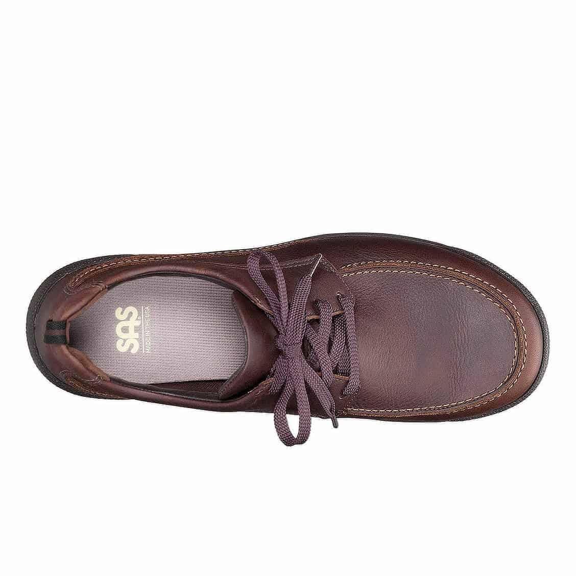 sas-mens-move-on-brown-2610-058-4