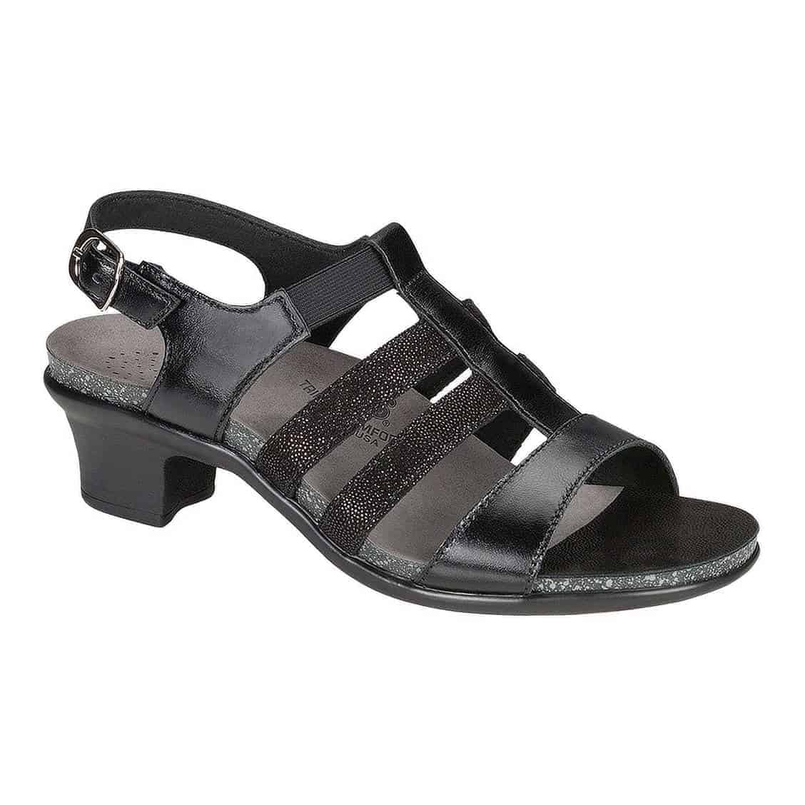 sas-womens-allegro-black-2360-013-1