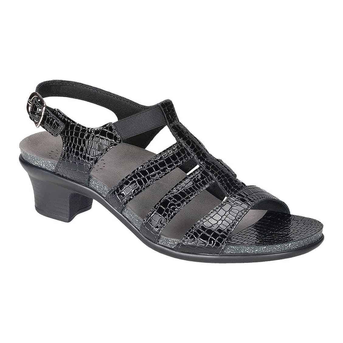 sas-womens-allegro-black-croc-2360-181-1