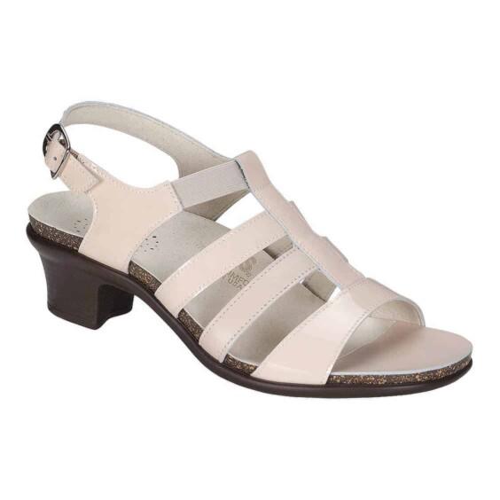 sas-womens-allegro-cream-2360-215-1