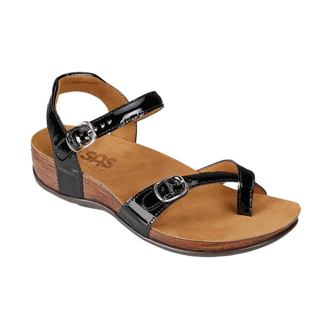 sas-womens-pampa-black-patent-2520-086-1