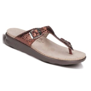Sas womens sanibel bronze 2152 070 1