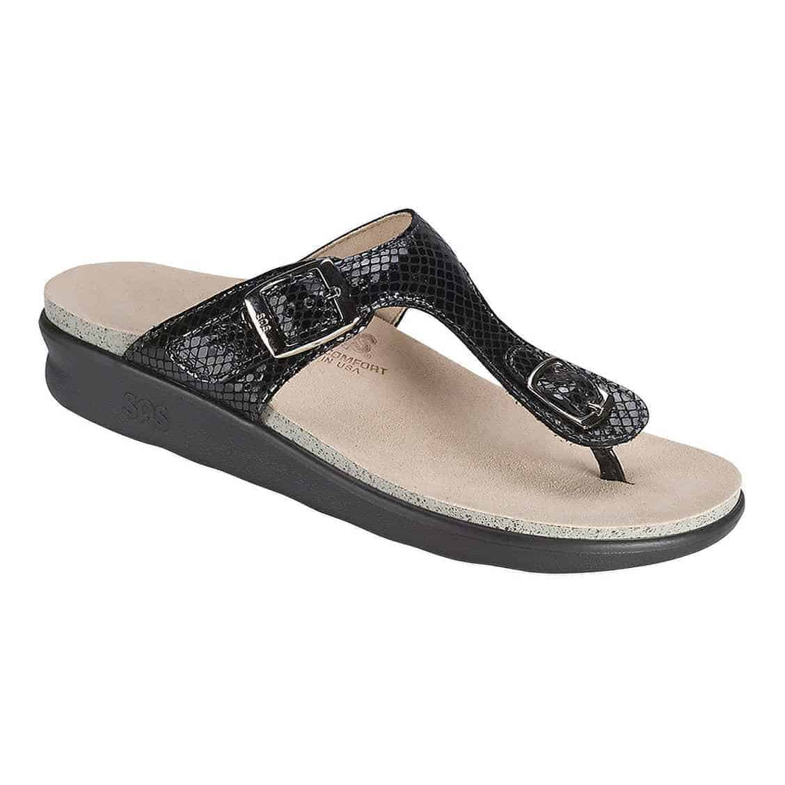 sas-womens-sanibel-colors-black-snake-2156-211-1