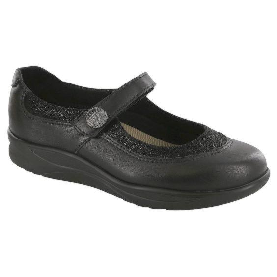 sas-womens-step-out-black-1