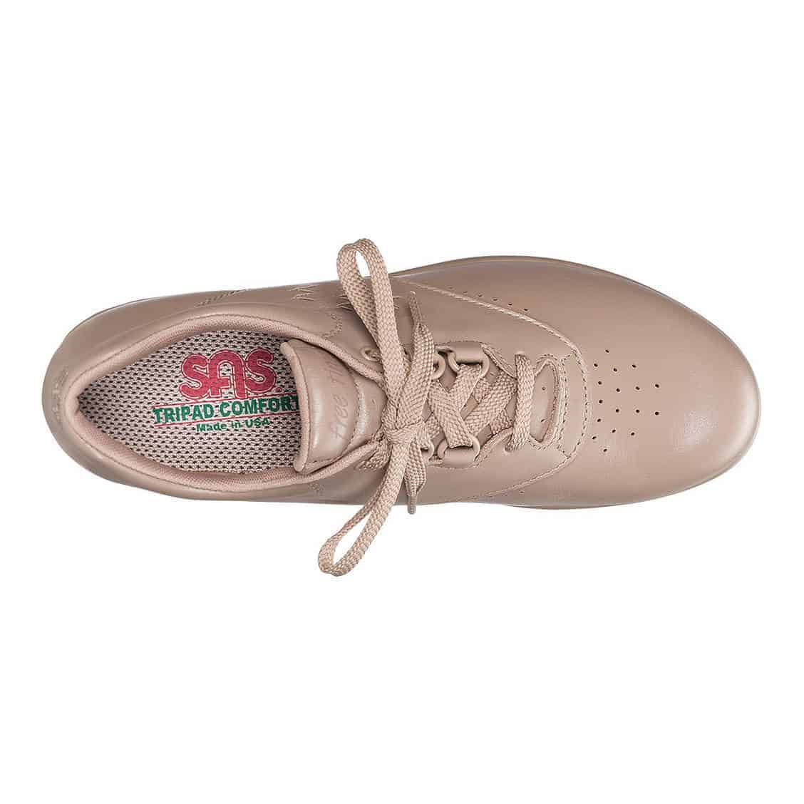 sas-womens-free-time-mocha-0083-015-4