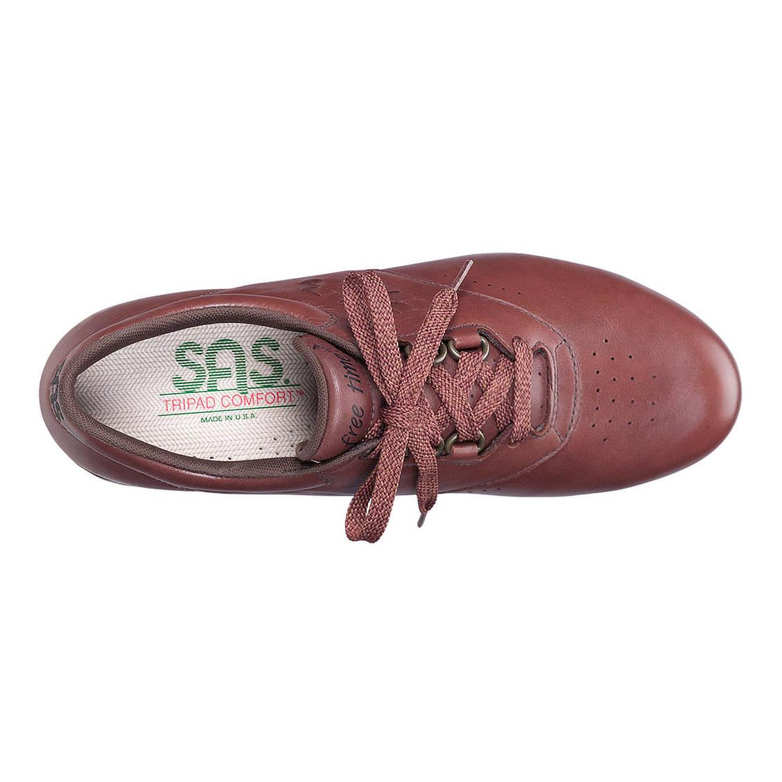 sas-womens-free-time-teak-0083-182-4