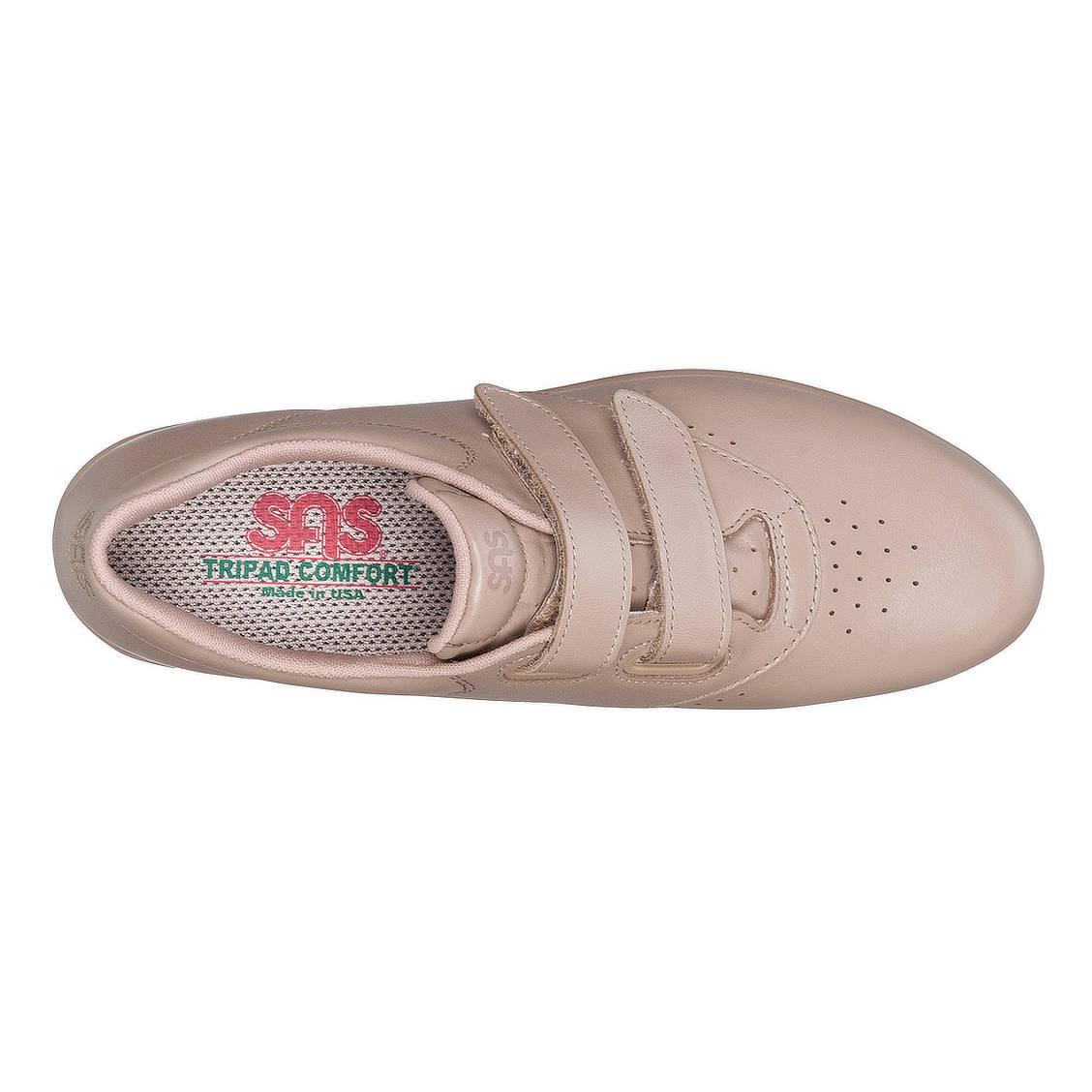sas-womens-me-too-mocha-1580-015-4