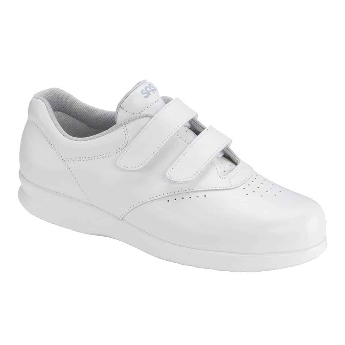 sas-womens-me-too-white-1580-001-1