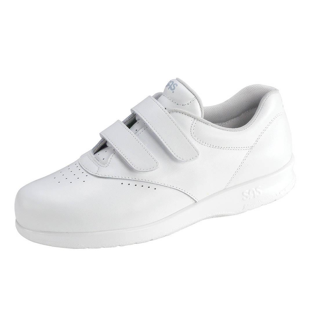 sas-womens-me-too-white-1580-001-2
