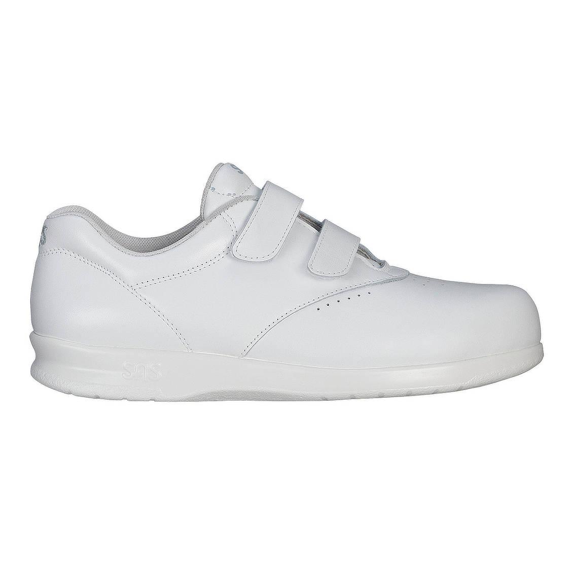 sas-womens-me-too-white-1580-001-3