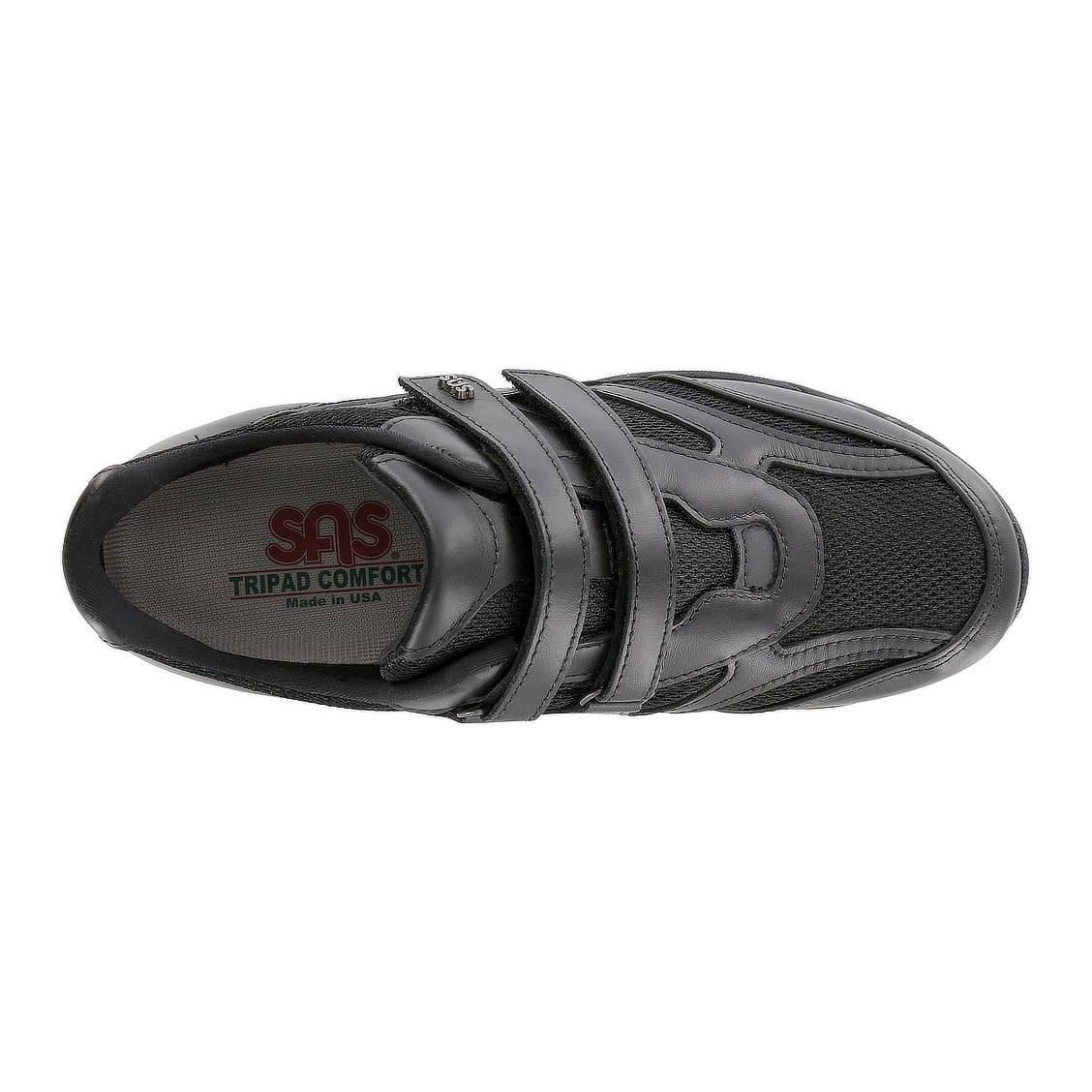 sas-womens-tmv-black-2730-013-3
