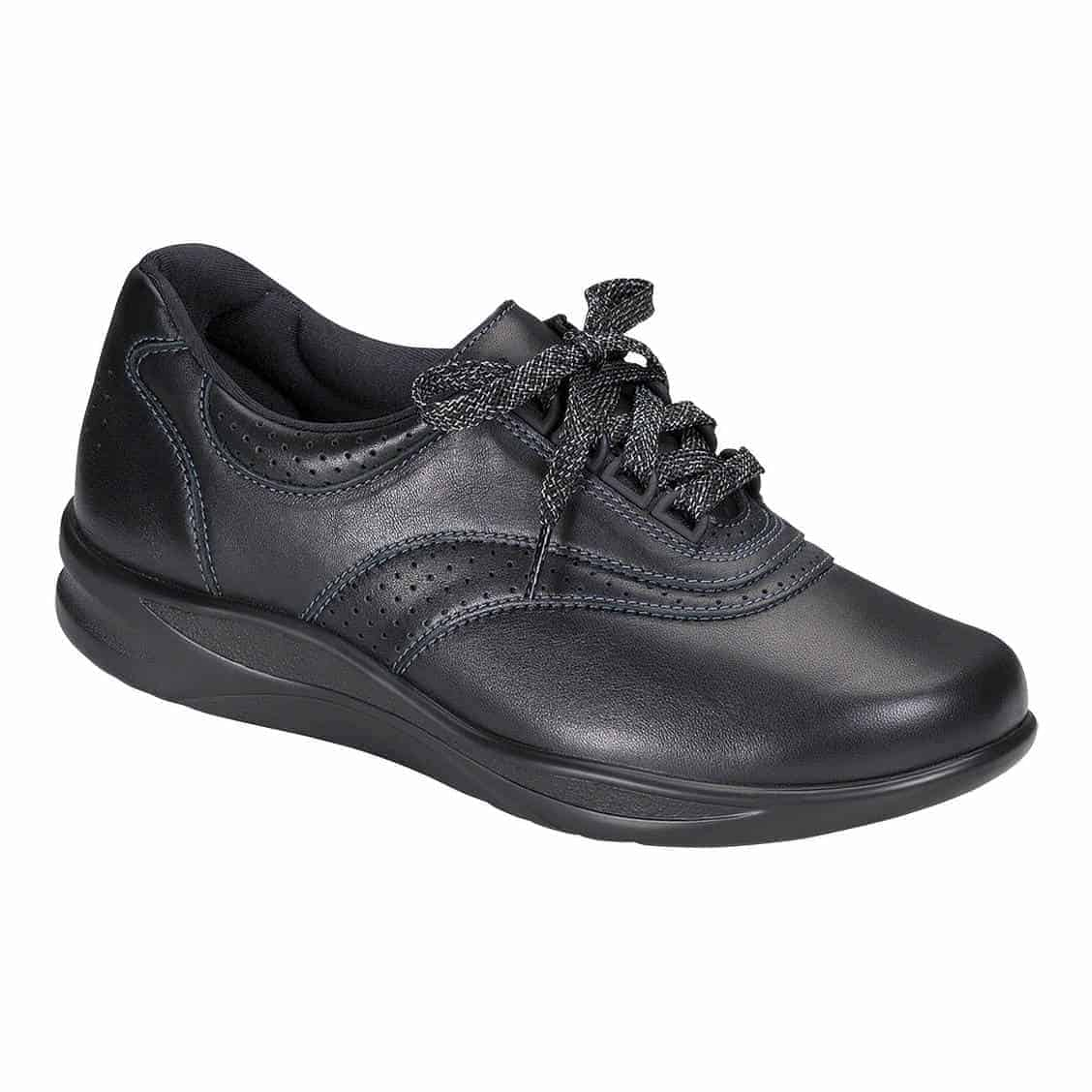 sas-womens-walk-easy-black-2380-013-1