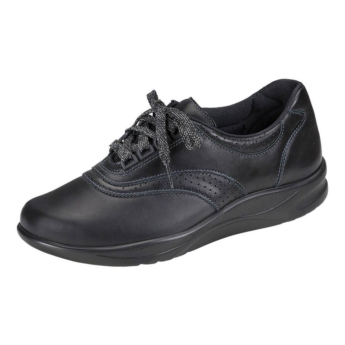 sas-womens-walk-easy-black-2380-013-2