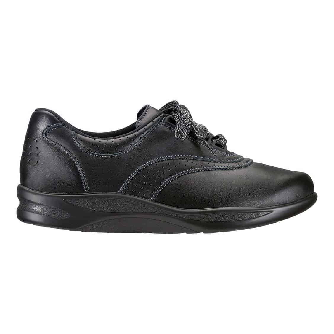 sas-womens-walk-easy-black-2380-013-3