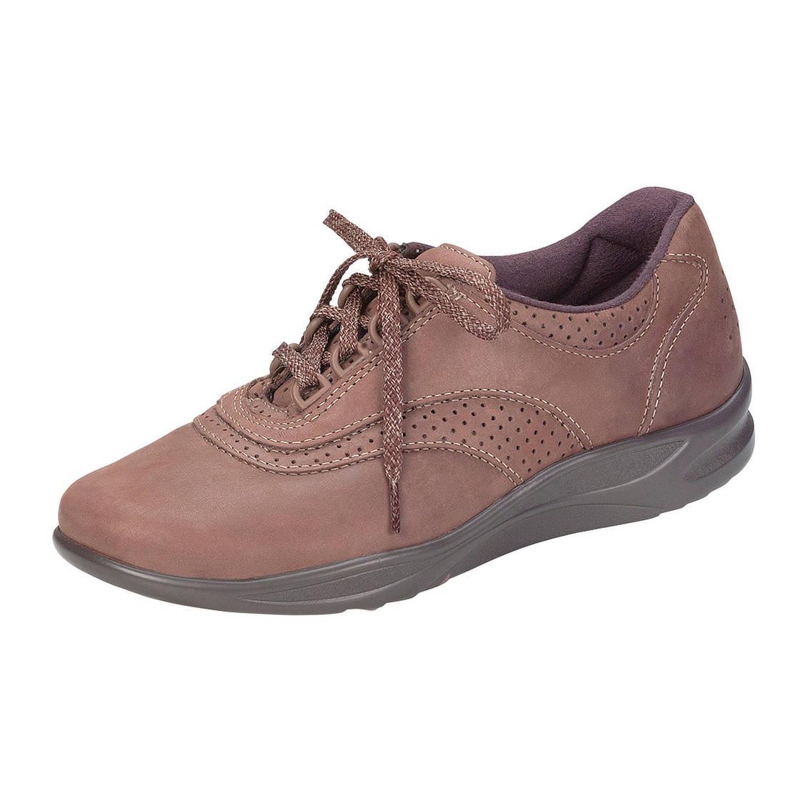 sas-womens-walk-easy-chocolate-nubuck-2380-076-2