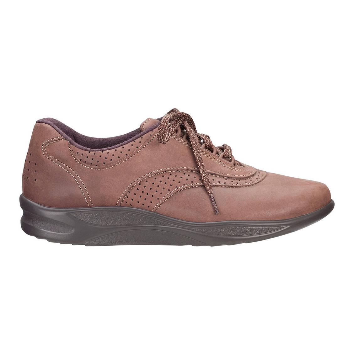 sas-womens-walk-easy-chocolate-nubuck-2380-076-3