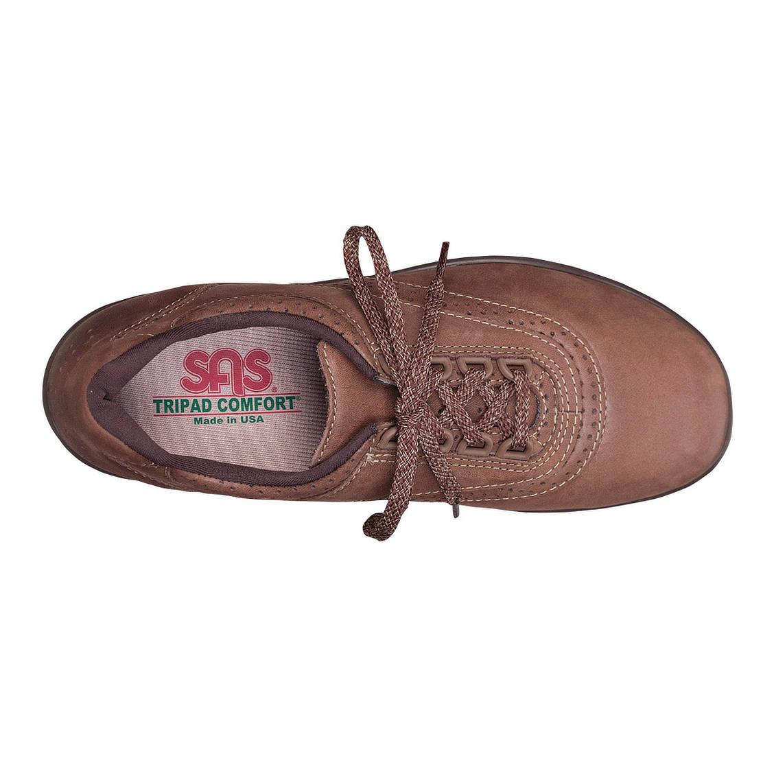 sas-womens-walk-easy-chocolate-nubuck-2380-076-4