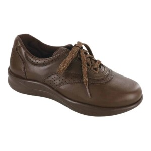 Sas womens walk easy coffee 2380 119 1