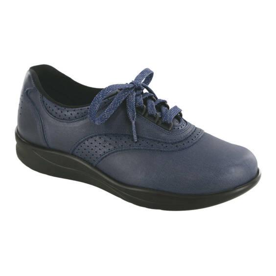 sas-womens-walk-easy-indigo-2380-700-1