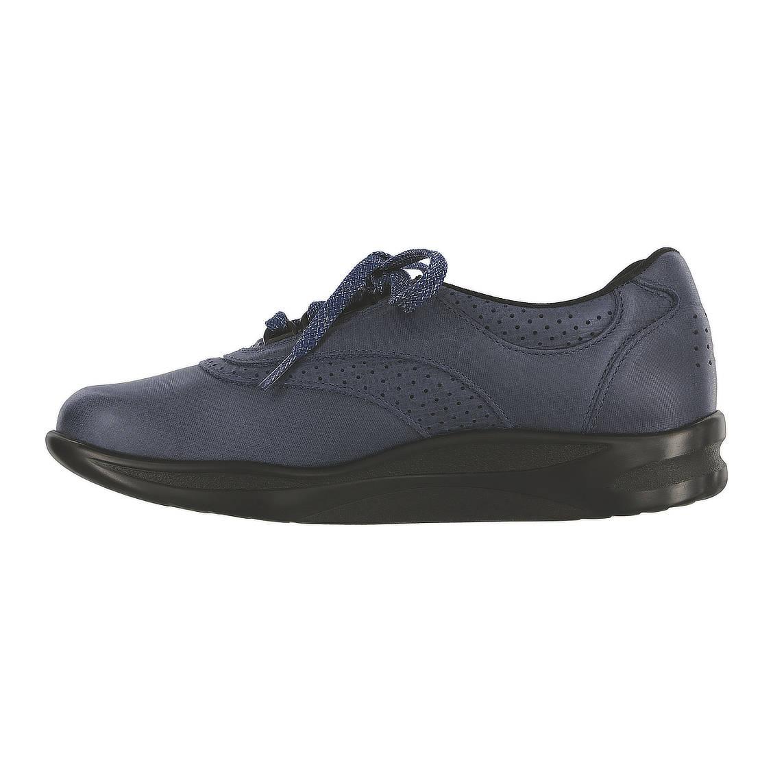 sas-womens-walk-easy-indigo-2380-700-2