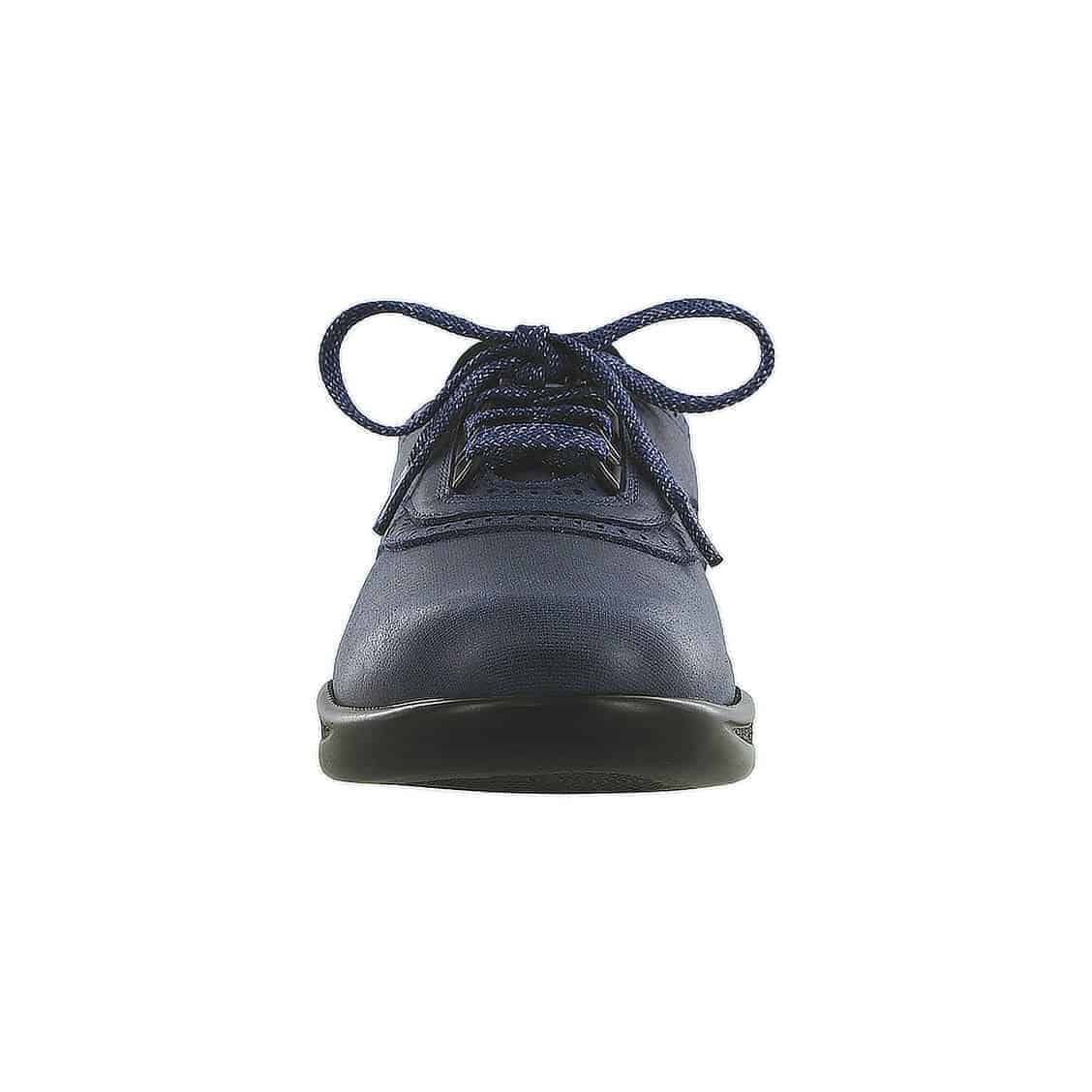 sas-womens-walk-easy-indigo-2380-700-5