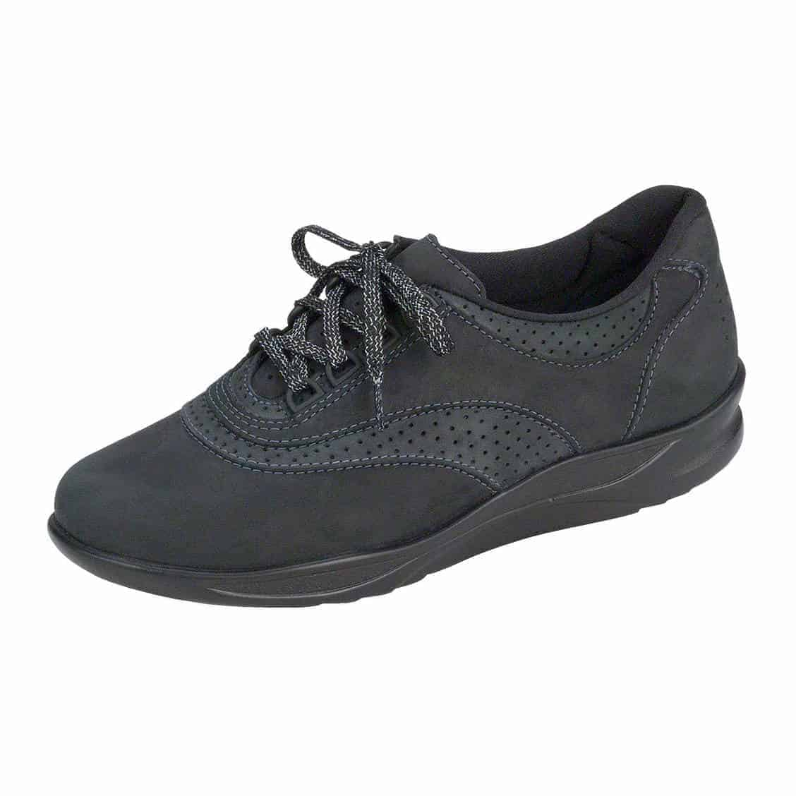 sas-womens-walk-easy-nero-charcoal-nubuck-2380-237-2