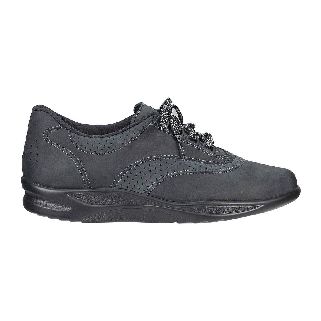 sas-womens-walk-easy-nero-charcoal-nubuck-2380-237-3