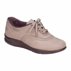 Sas womens walk easy sage nubuck 2380 228 1