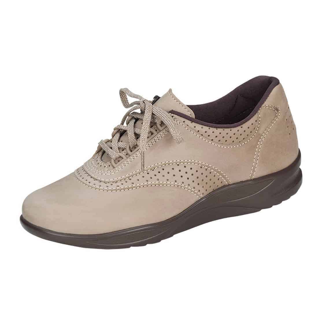 sas-womens-walk-easy-sage-nubuck-2380-228-2