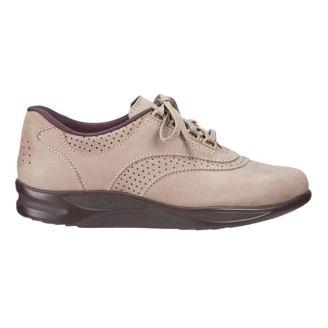 sas-womens-walk-easy-sage-nubuck-2380-228-3