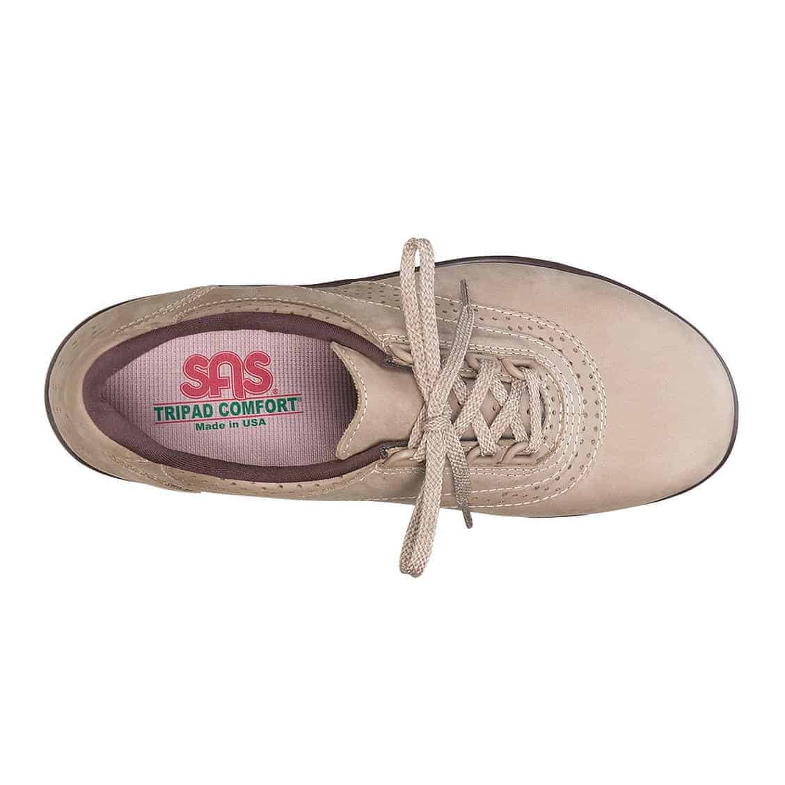 sas-womens-walk-easy-sage-nubuck-2380-228-4