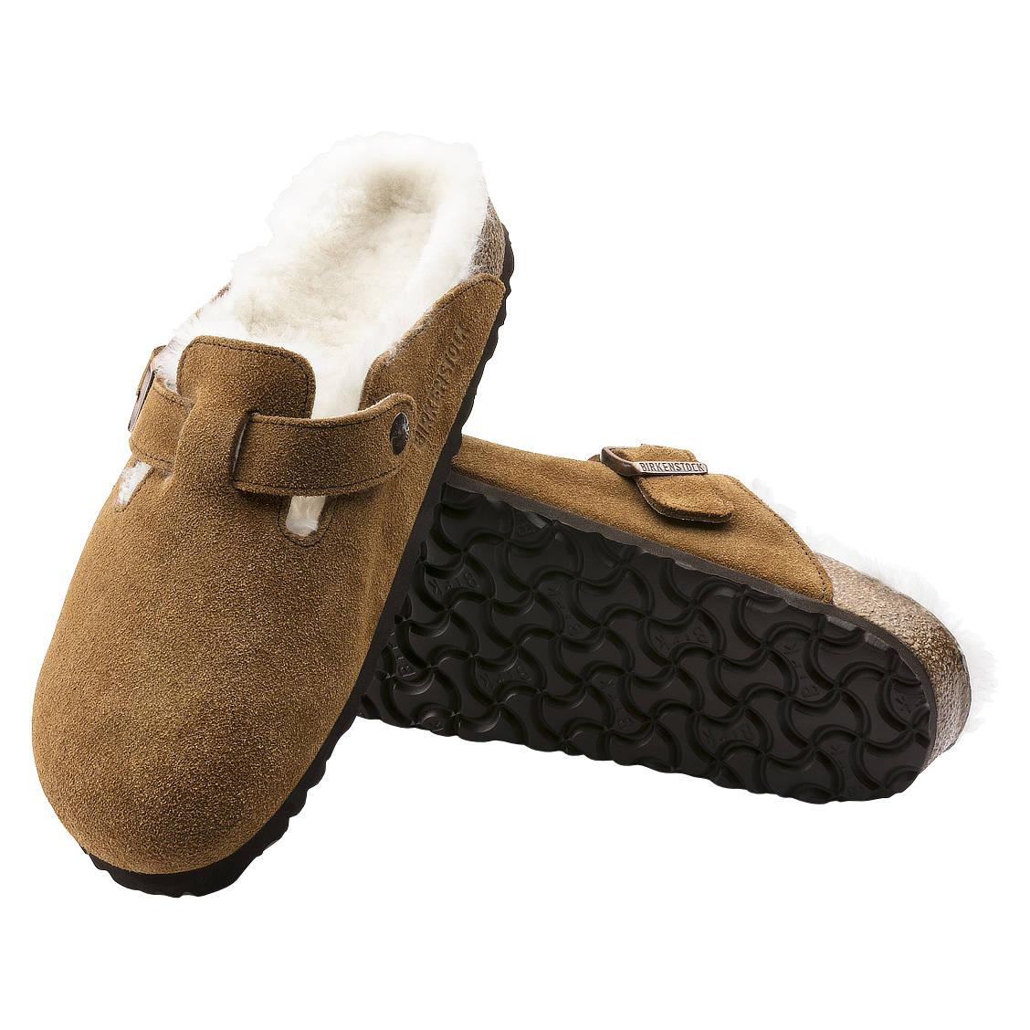 birkenstock-1001140_1001141_sole