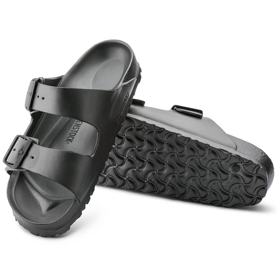 birkenstock-1001497_1001498_sole