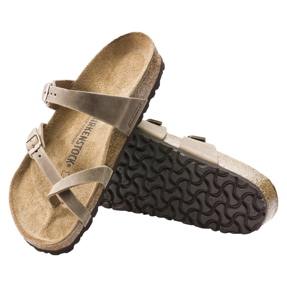 birkenstock-1011433_sole