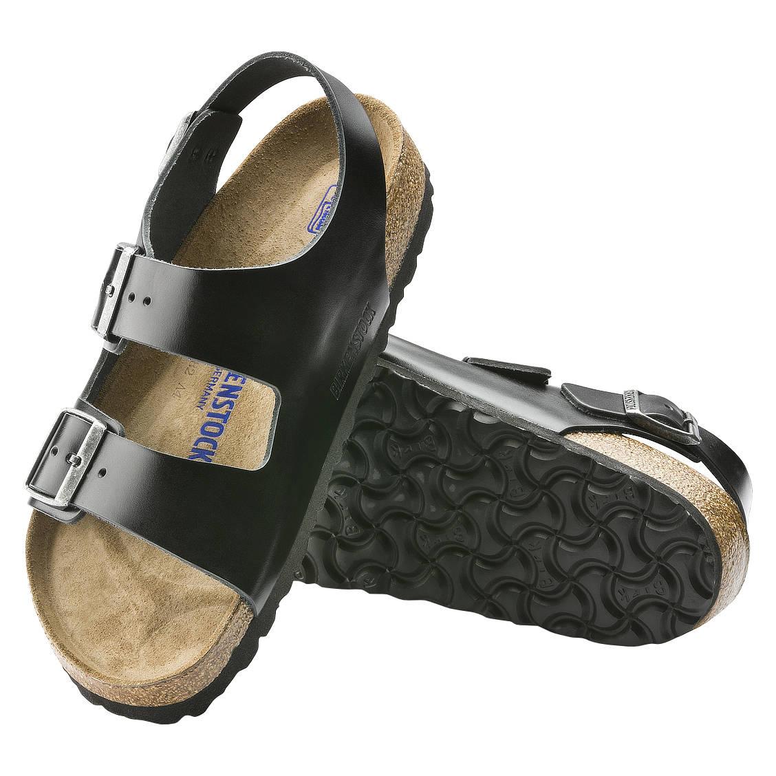 birkenstock-234531_sole